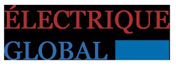 Électrique Global 3000
